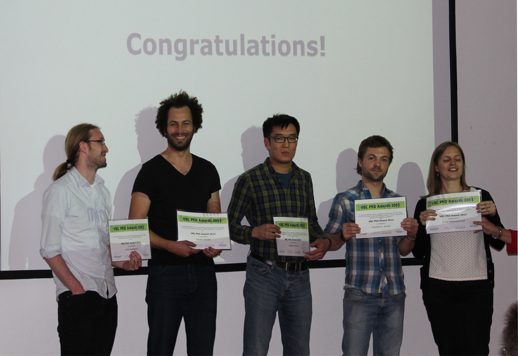 best thesis award Eamt 2017 best thesis award the european association for machine translation (eamt, ) is an organization that serves the growing community of people interested in mt and translation tools, including users, developers, and researchers of this increasingly viable technology.